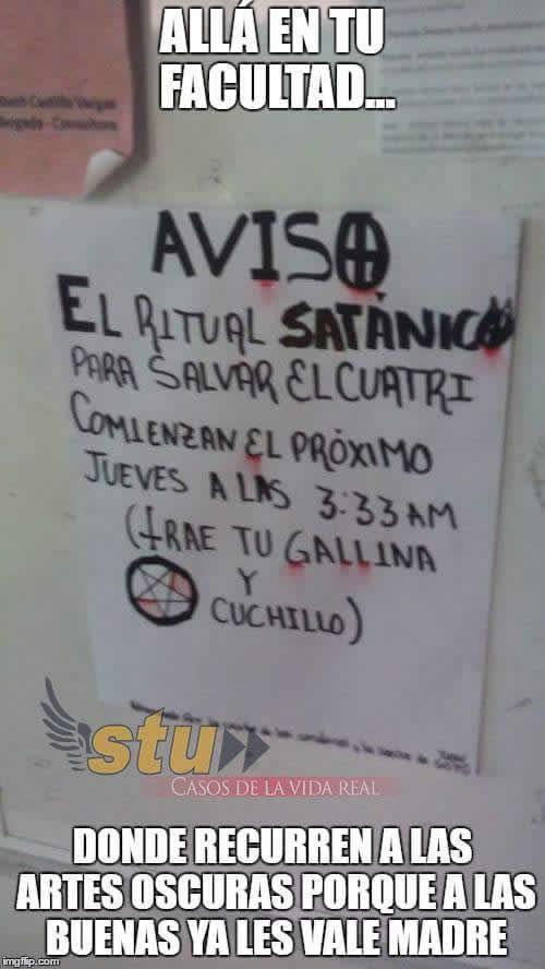 Marcianadas_228_2204160912 (25)
