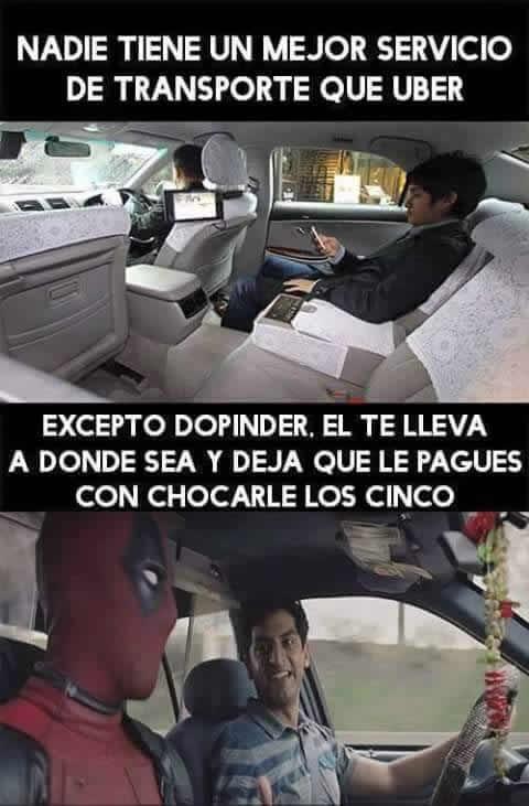 Marcianadas_228_2204160912 (30)