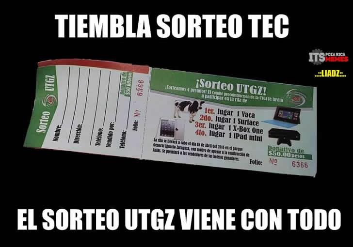 Marcianadas_228_2204160912 (32)