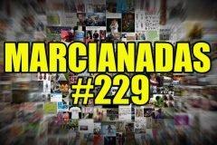 Marcianadas #229 (337 imágenes)