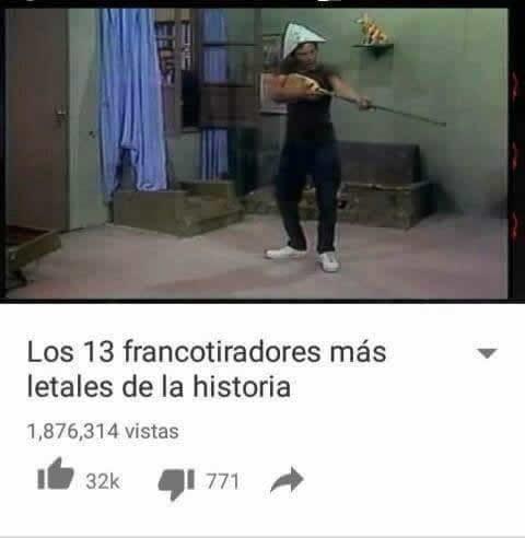 Marcianadas_229_2904160000 (1)