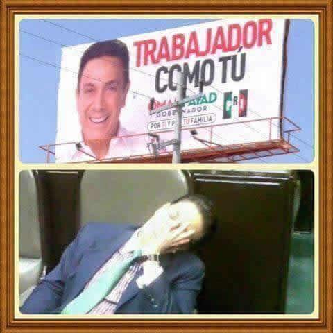 Marcianadas_229_2904160000 (101)