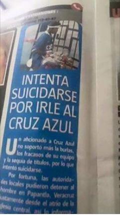 Marcianadas_229_2904160000 (107)
