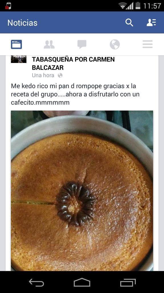 Marcianadas_229_2904160000 (114)