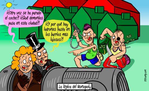 Marcianadas_229_2904160000 (115)