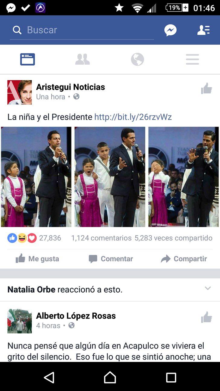 Marcianadas_229_2904160000 (118)