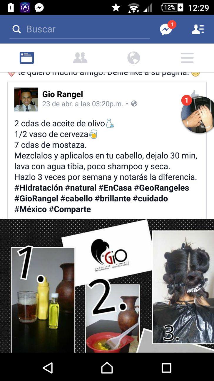 Marcianadas_229_2904160000 (119)