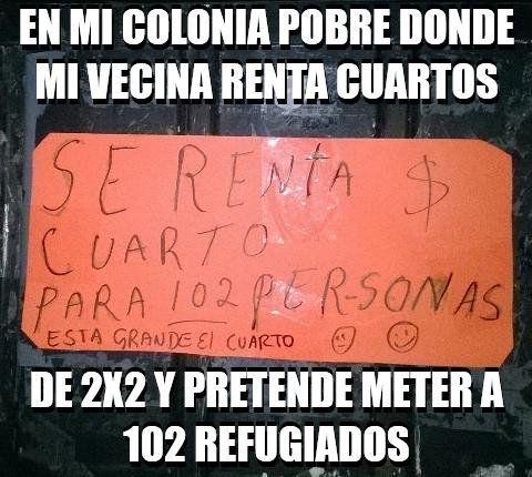 Marcianadas_229_2904160000 (132)