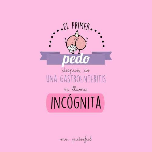 Marcianadas_229_2904160000 (14)
