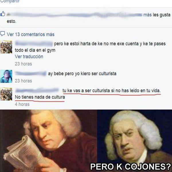 Marcianadas_229_2904160000 (15)