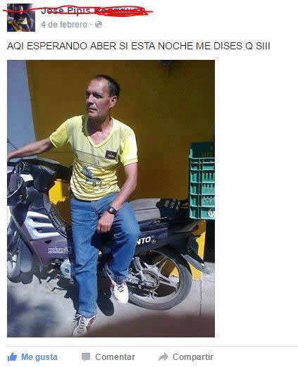 Marcianadas_229_2904160000 (179)