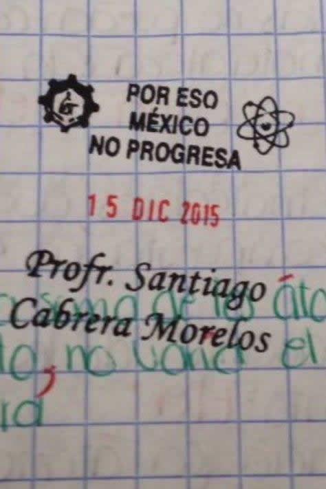 Marcianadas_229_2904160000 (183)