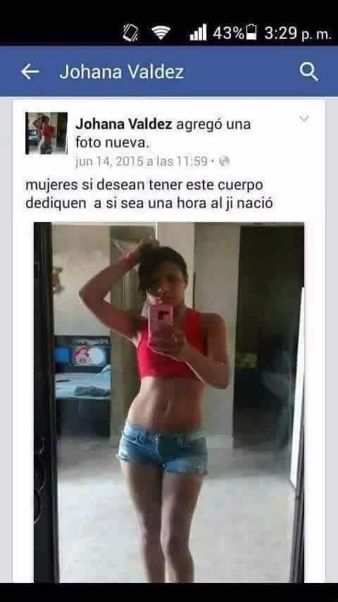 Marcianadas_229_2904160000 (184)