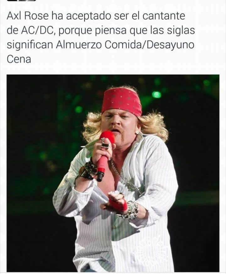 Marcianadas_229_2904160000 (185)