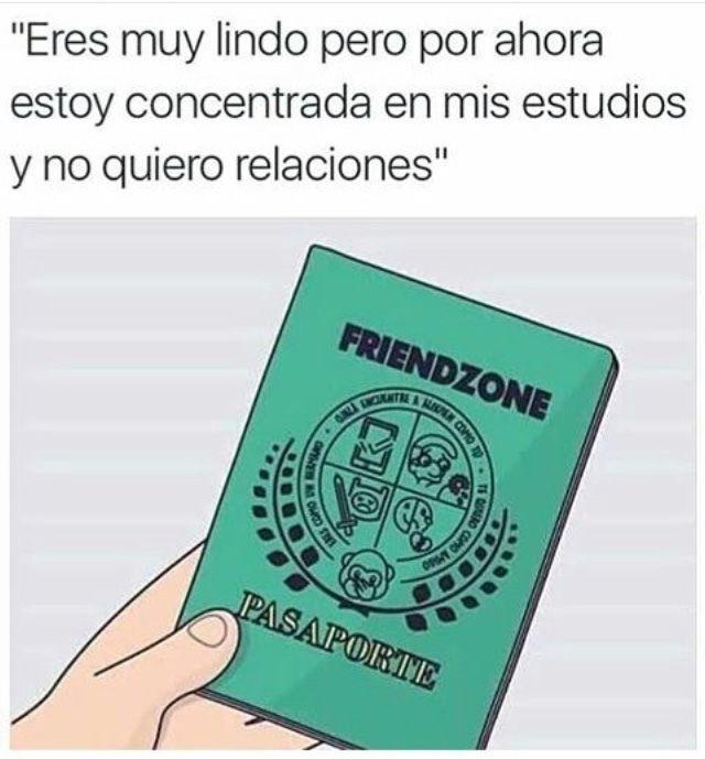 Marcianadas_229_2904160000 (19)