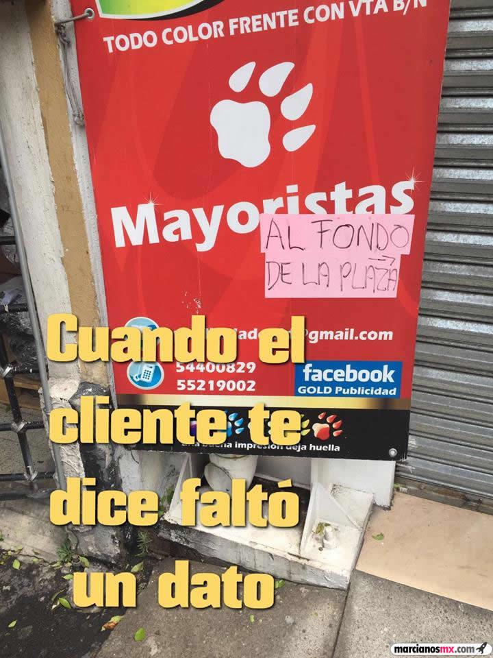 Marcianadas_229_2904160000 (190)