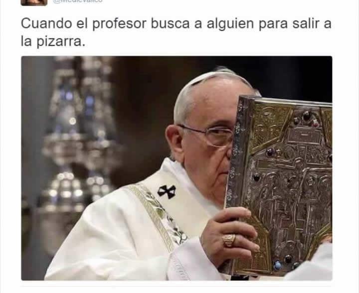 Marcianadas_229_2904160000 (193)