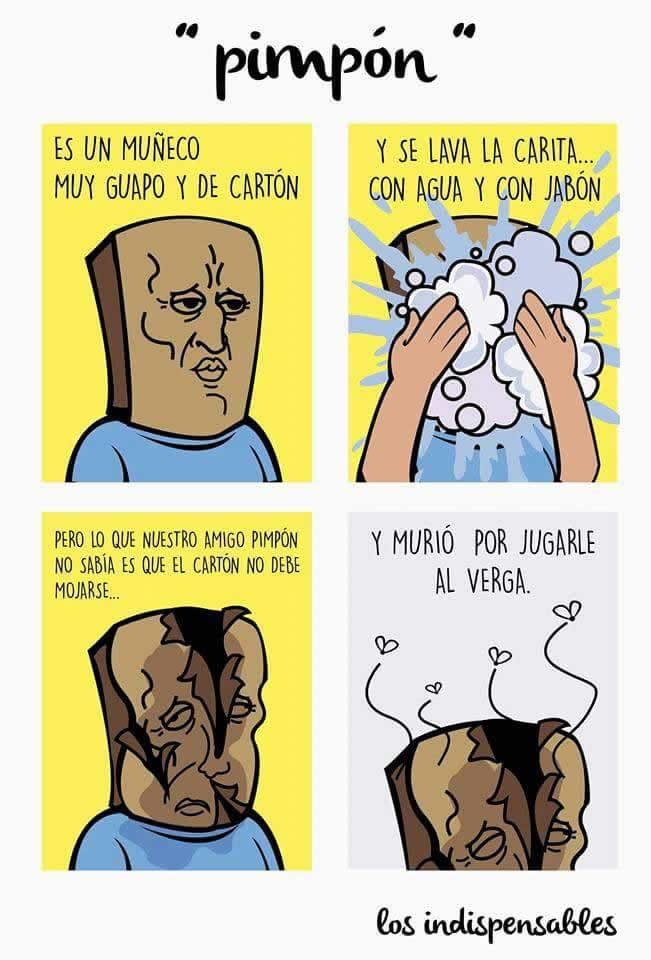 Marcianadas_229_2904160000 (198)