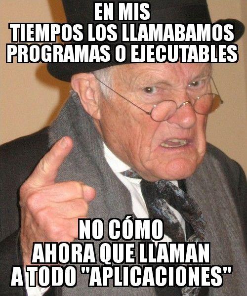 Marcianadas_229_2904160000 (20)
