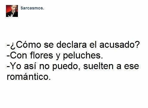 Marcianadas_229_2904160000 (204)