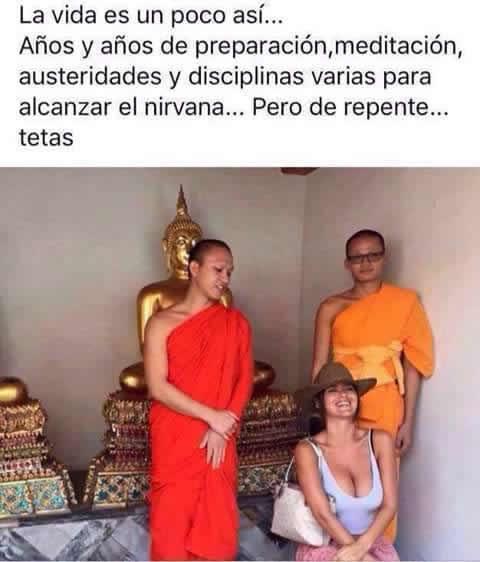 Marcianadas_229_2904160000 (213)