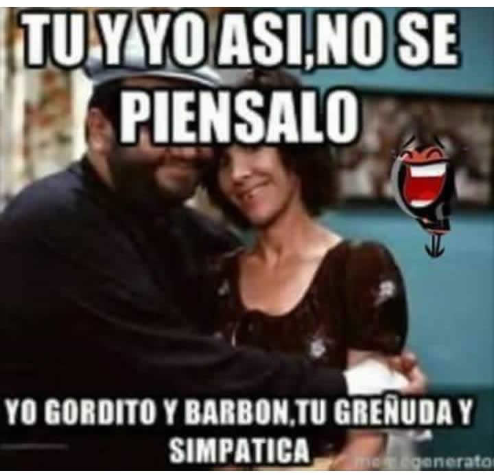Marcianadas_229_2904160000 (215)