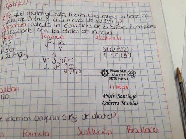 Marcianadas_229_2904160000 (216)