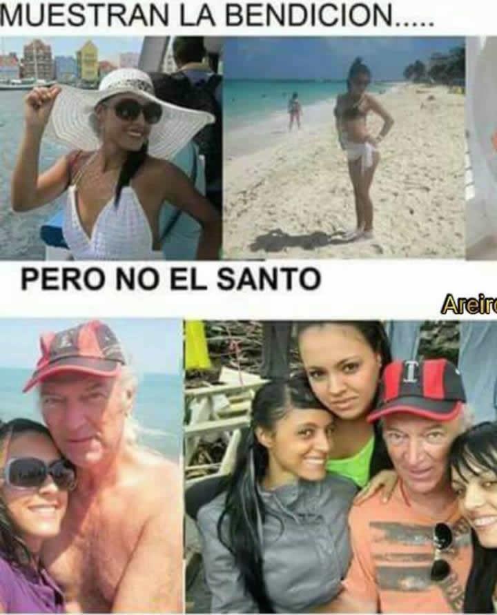 Marcianadas_229_2904160000 (218)
