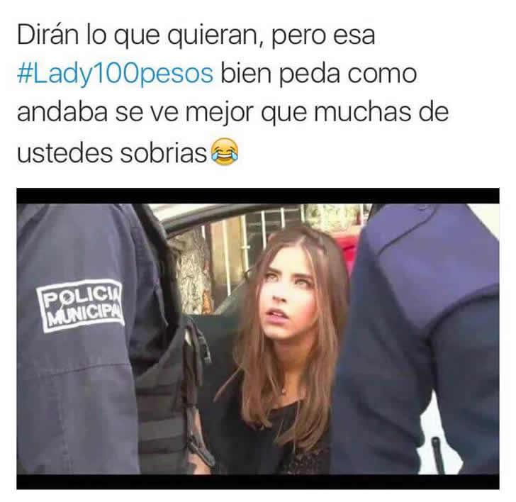 Marcianadas_229_2904160000 (229)