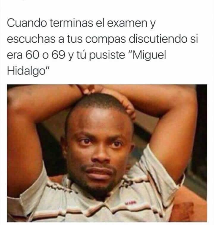 Marcianadas_229_2904160000 (230)
