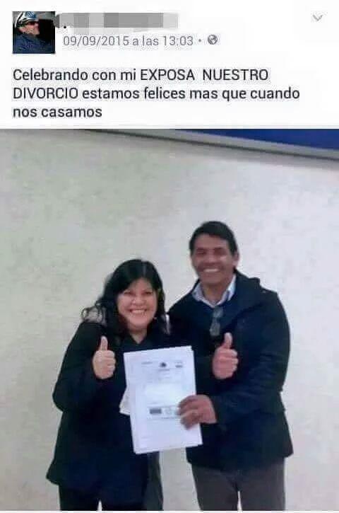 Marcianadas_229_2904160000 (237)