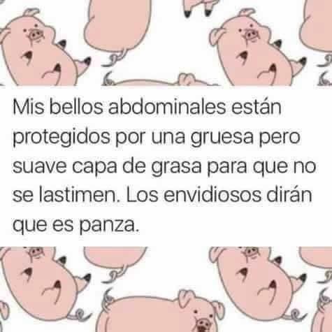 Marcianadas_229_2904160000 (239)