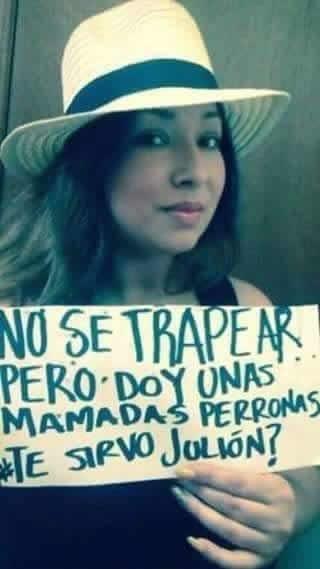 Marcianadas_229_2904160000 (244)