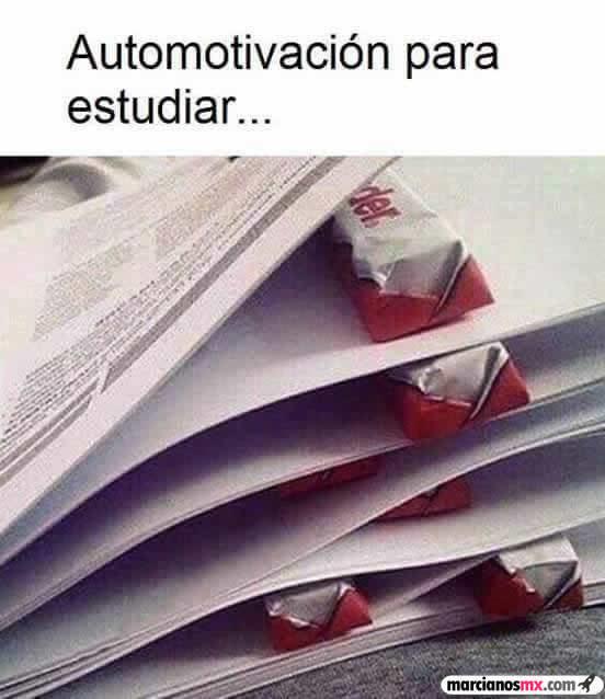 Marcianadas_229_2904160000 (247)