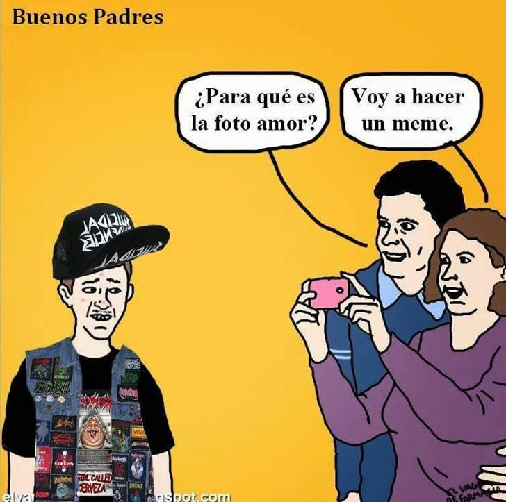 Marcianadas_229_2904160000 (272)