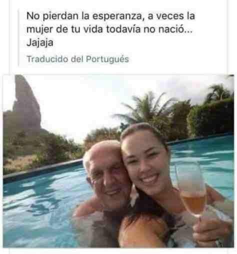 Marcianadas_229_2904160000 (29)