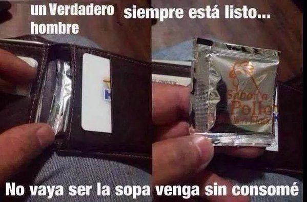 Marcianadas_229_2904160000 (291)