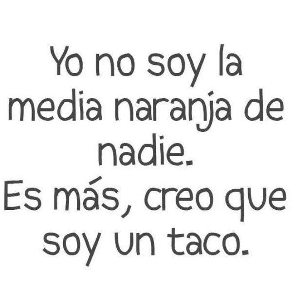 Marcianadas_229_2904160000 (293)