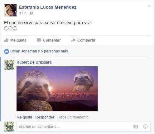 Marcianadas_229_2904160000 (30)