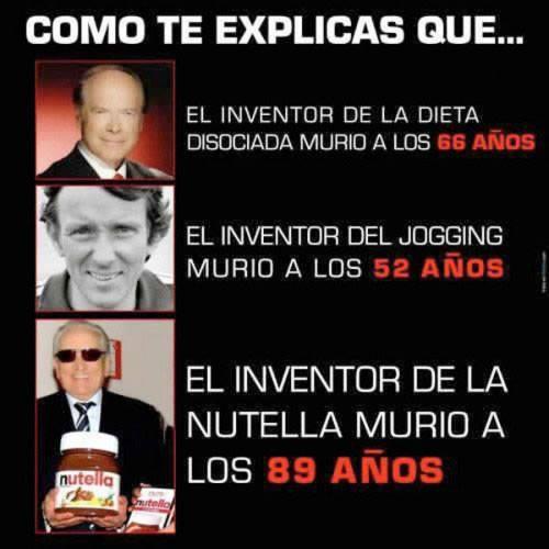 Marcianadas_229_2904160000 (4)