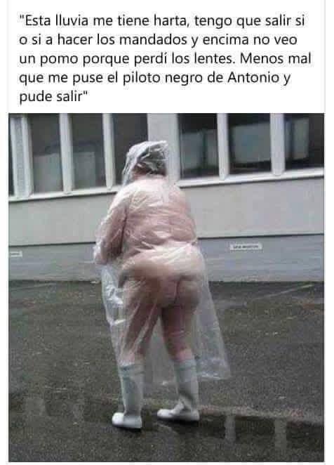 Marcianadas_229_2904160000 (43)