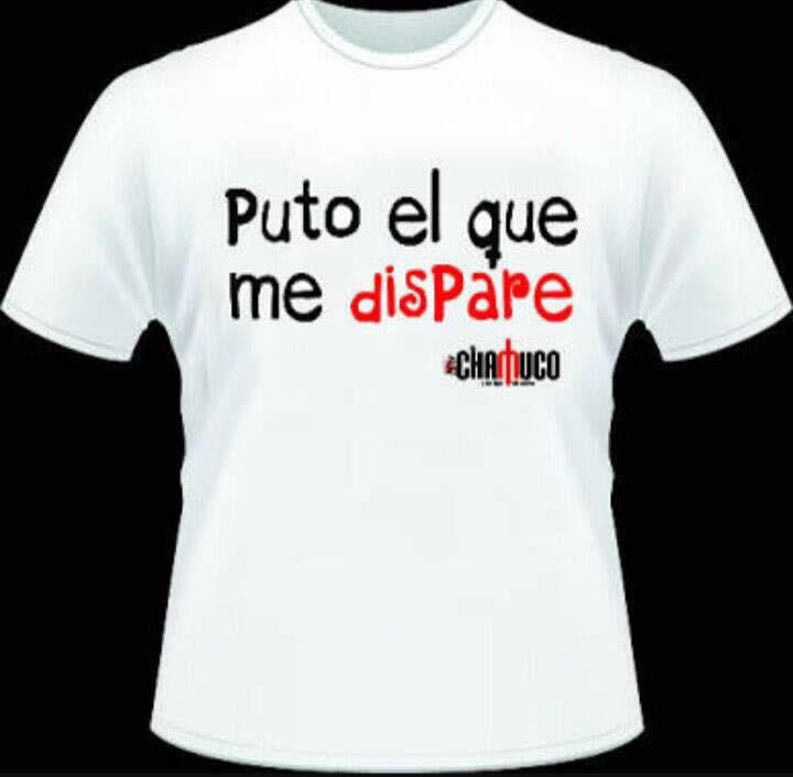 Marcianadas_229_2904160000 (44)