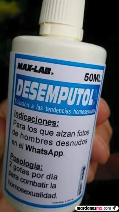 Marcianadas_229_2904160000 (46)