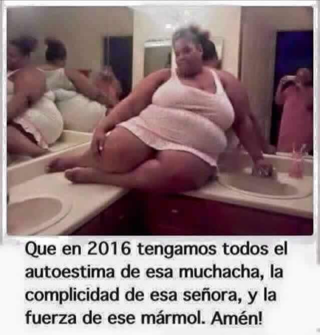 Marcianadas_229_2904160000 (47)