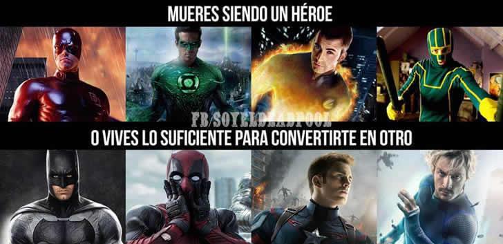 Marcianadas_229_2904160000 (58)