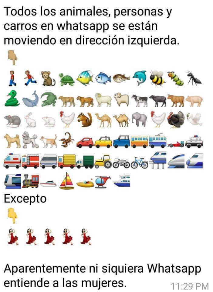 Marcianadas_229_2904160000 (62)