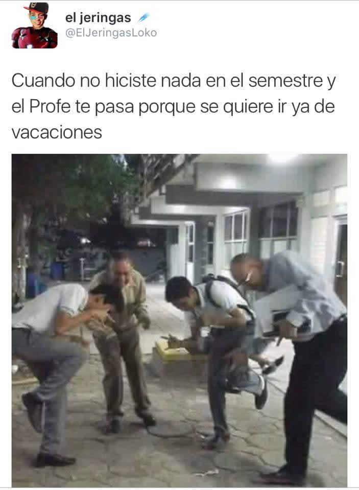 Marcianadas_229_2904160000 (63)