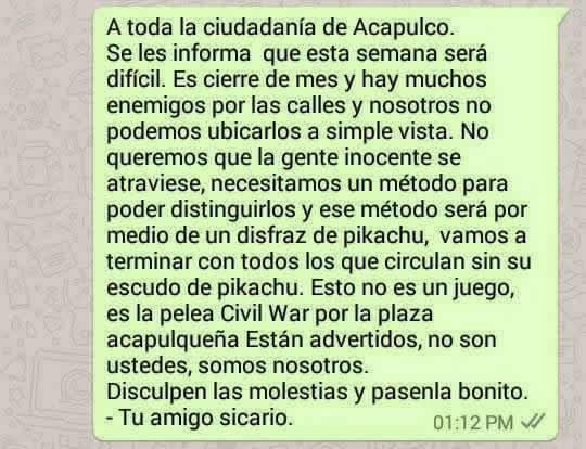 Marcianadas_229_2904160000 (64)