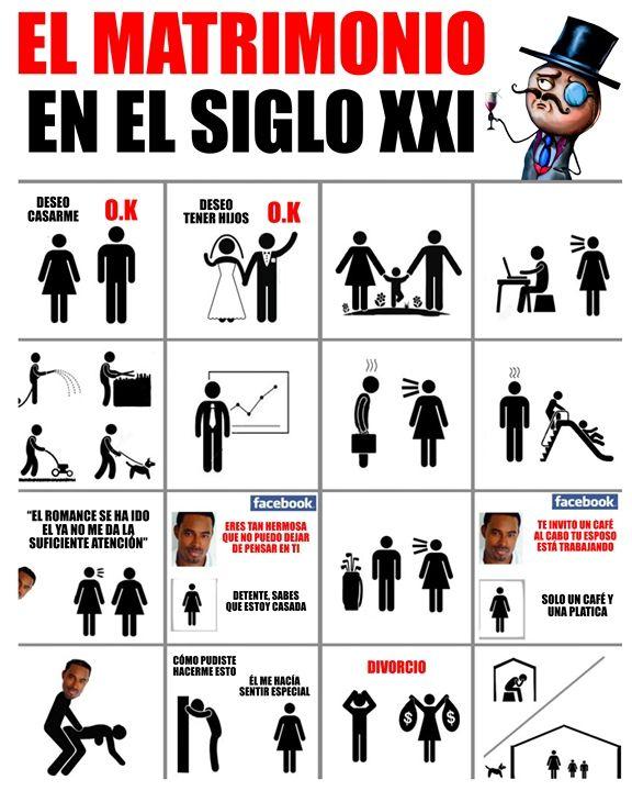 Marcianadas_229_2904160000 (72)