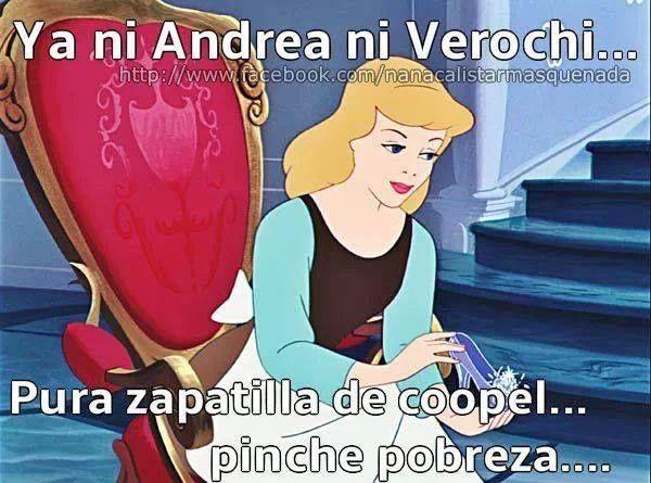 Marcianadas_229_2904160000 (74)
